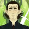 Gallice00's avatar