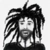 GallienA's avatar