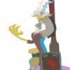 Gallifrey091011's avatar