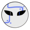 GallifreyanAbsol's avatar