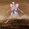 GallifreyanGirl94's avatar