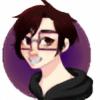 gallifreyanHybrid's avatar