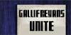 Gallifreyans-Unite