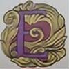 GallifreyGirl1's avatar