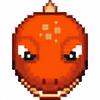 gallifromhell's avatar