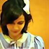 gallimau-free's avatar