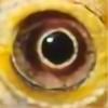 gallimimus-gecko-eel's avatar