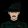 GallipoliGeneral's avatar