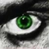 gallist24's avatar