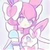 GalliumGrant's avatar