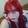 Gallomay's avatar