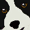 GallopandStorm's avatar