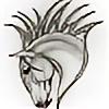 gallophome's avatar