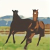 GallopingWildly's avatar