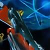 galloway6204's avatar