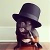 gallows70's avatar
