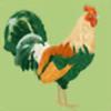 Gallusrostromegalus's avatar