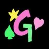 Gallyhan's avatar