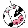 gallyko's avatar