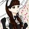 gallymedes28's avatar
