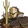 Galm03's avatar