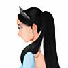 Galo-Kat's avatar
