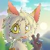 Galo27's avatar