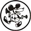 galoBR's avatar