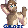 GaLogic's avatar