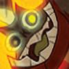 GalooGameLady's avatar