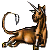 GalopaWXY's avatar