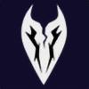 Galordeus's avatar