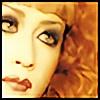 Galorfilinde's avatar