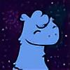 Galpaca's avatar