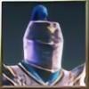 Galron2's avatar