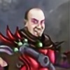Galrosk's avatar