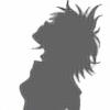 Galsche's avatar