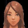 Galsein's avatar