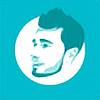 GalShir's avatar