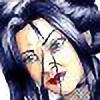 Galsic's avatar