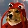 Galtar-IV's avatar
