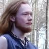 GaltRothfell's avatar