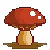 galuchan's avatar