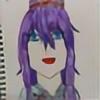 Galucky77's avatar