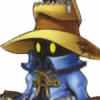Galunoth's avatar