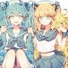 GaLuoi121205's avatar