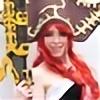 Galuren's avatar