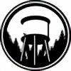 Galva-Nize's avatar