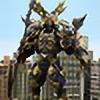 Galvanax's avatar