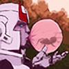 galvanity's avatar